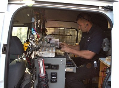 Security Locksmith Services Minneapolis, MN 612-568-1051